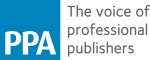 Professional Publishers Association
